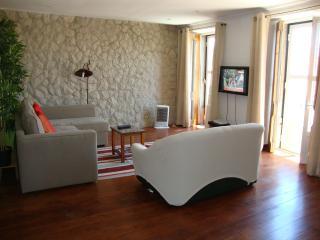 Simply Bairro Alto Ap. - Lisbon vacation rentals