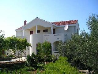Villa Katelanovo (big apartment - B1) - Sali vacation rentals