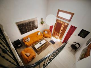 Centrally located townhouse - Naxxar vacation rentals