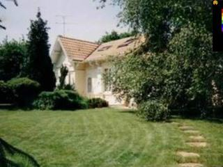 2 Bed and Breakfast on the Bay of Arcachon in France - Parentis-en-Born vacation rentals