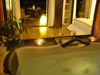 Apartmento con Vistas en  Ronda - Ronda vacation rentals