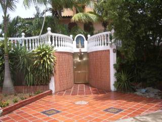 Cute And Comfortable Apartments Equipped For Holidays In Margarita Island - Playa el Agua vacation rentals
