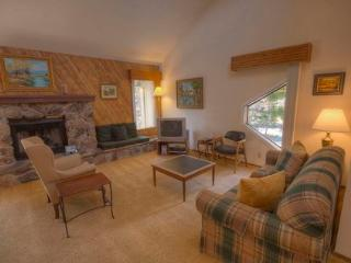 Woodminister Condo Minutes from Beach ~ RA794 - Incline Village vacation rentals
