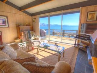 Fabulously Located 3 Bedroom Condo ~ RA795 - Incline Village vacation rentals
