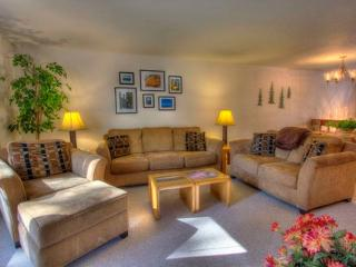 Incline Village Home One Minute from Beach ~ RA797 - Incline Village vacation rentals