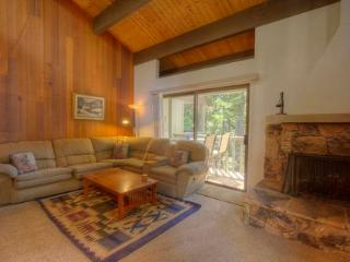 Kingswood Townhouse Great for Kids ~ RA829 - Kings Beach vacation rentals