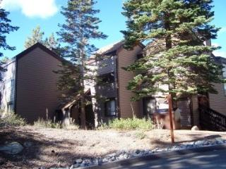Lake Village Resort 3 Bedroom Townhouse  ~ RA846 - Zephyr Cove vacation rentals
