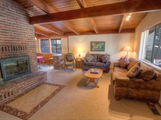 Convenient and Cozy One Level Cabin ~ RA865 - Lake Village vacation rentals