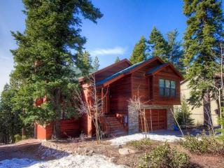 Truly Amazing Kings Beach Home ~ RA877 - Northstar vacation rentals