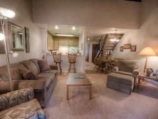 Woodstock Condo in Center of Incline Village ~ RA911 - Incline Village vacation rentals