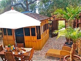 HOUSE EL PAJAR M.VELAZQUEZ - Villa with Jacuzzi. - Grand Canary - rentals