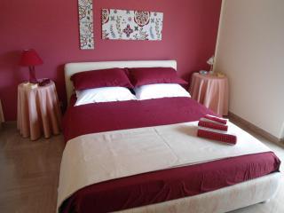 Apartment of Pomelie - Marsala vacation rentals