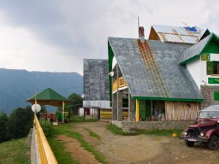 challet/ cottage Luminita - Ramnicu Valcea vacation rentals
