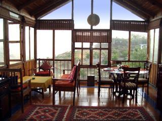 Cottage- In -Hills - Madhya Pradesh vacation rentals