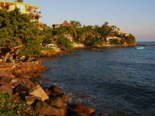 Casitas Tortugas - Sayulita vacation rentals