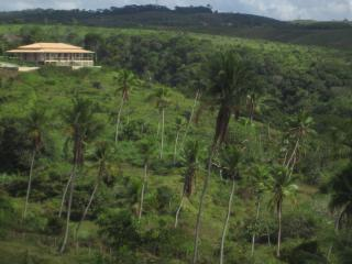 Vila Verde, Residencia Rio Real - Itaparica vacation rentals