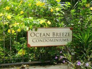Beautiful Condo/Garden Setting/ Close to the Beach - Playa Hermosa vacation rentals