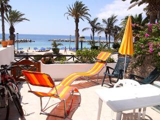 Playa Flamingo - Playa Blanca vacation rentals