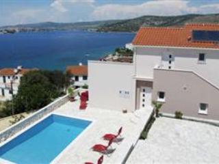Villa Mara - Roz 137 - Razanj vacation rentals
