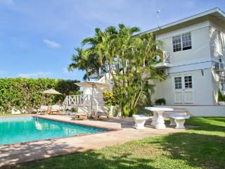Villa Vista Royal (Familie villa) - Curacao vacation rentals