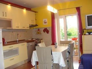 Luxurious apartment - Pasman vacation rentals