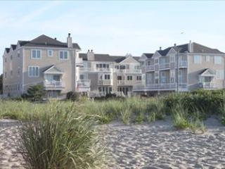 Property 77396 - 117278 - Cape May - rentals