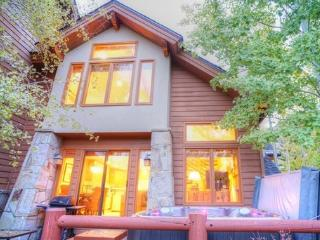 Deer Lake Village at Deer Valley ~ RA1745 - Deer Valley vacation rentals