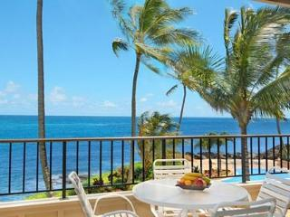 Whalers Cove 222 ~ RA2227 - Koloa vacation rentals