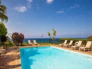 Puu Poa 413 ~ RA2241 - Princeville vacation rentals