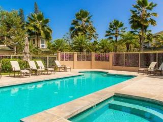 Villa of Kamalii 20 ~ RA2257 - Princeville vacation rentals