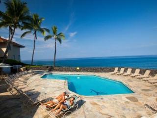 Sea Village 4207 ~ RA2259 - Kailua-Kona vacation rentals
