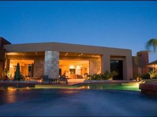 Serrano Rancho Mirage ~ RA2966 - Rancho Mirage vacation rentals