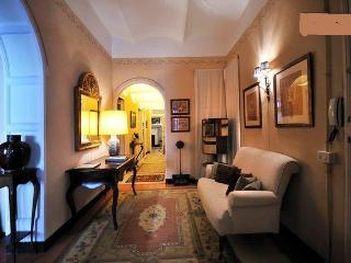 LUXURY APARTMENT AT THE HISTORIC JEWISH QUARTER IN GIRONA-COSTA BRAVA SPAIN - Province of Girona vacation rentals