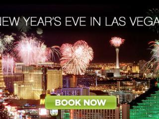 Elara, A Hilton Grand Vacations Club in Las Vegas - Las Vegas vacation rentals