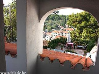 Apartment in Maslinica, island of Solta - Maslinica vacation rentals