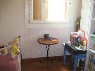 Beautiful place in center of Vicenza - Vicenza vacation rentals