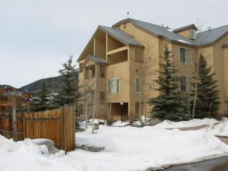 Swan Mountain Resort - Dillon vacation rentals