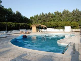 DefabriVillage: discover the real face of Salento - Scorrano vacation rentals