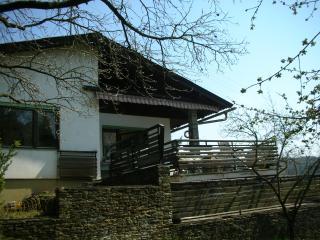 Lakeside Location Austria - Saint Georgen am Längsee vacation rentals