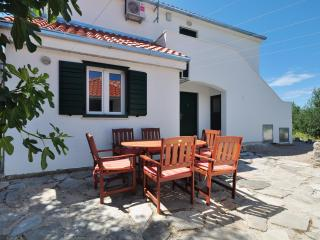 Perfect Holiday in Hvar island AP1 - Sveta Nedjelja vacation rentals