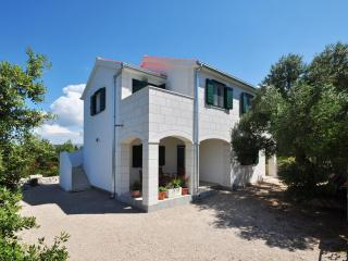 Perfect Holiday in Hvar island AP2 - Sveta Nedjelja vacation rentals