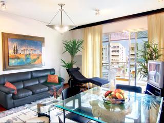 Ipanema - Top Two Bedroom - Rio de Janeiro vacation rentals