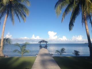 Siargao Paraiso Resort , The Philippines - Siargao Island vacation rentals