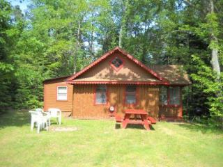 Kathan Inn & Resort - Tuckaway - Woodruff vacation rentals