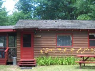 Kathan Inn & Resort - Arbutus - Woodruff vacation rentals