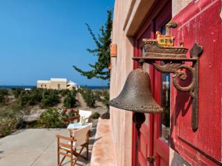 Villa di Vino - Oia vacation rentals