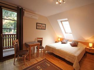 Apartament Czekoladowy - Sun Seasons 24 - Karpacz vacation rentals
