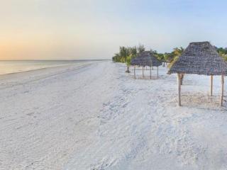 Kono Kono Beach Resort Garden Villa - Bwejuu vacation rentals