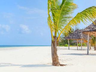 Kono Kono Beach Resort - Family Villa - Zanzibar vacation rentals