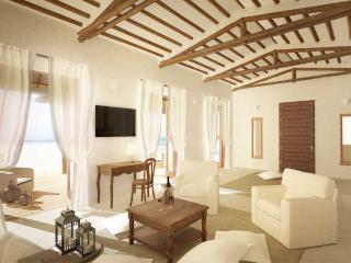 Kono Kono Beach Resort Sea Front Villa - Zanzibar Archipelago vacation rentals